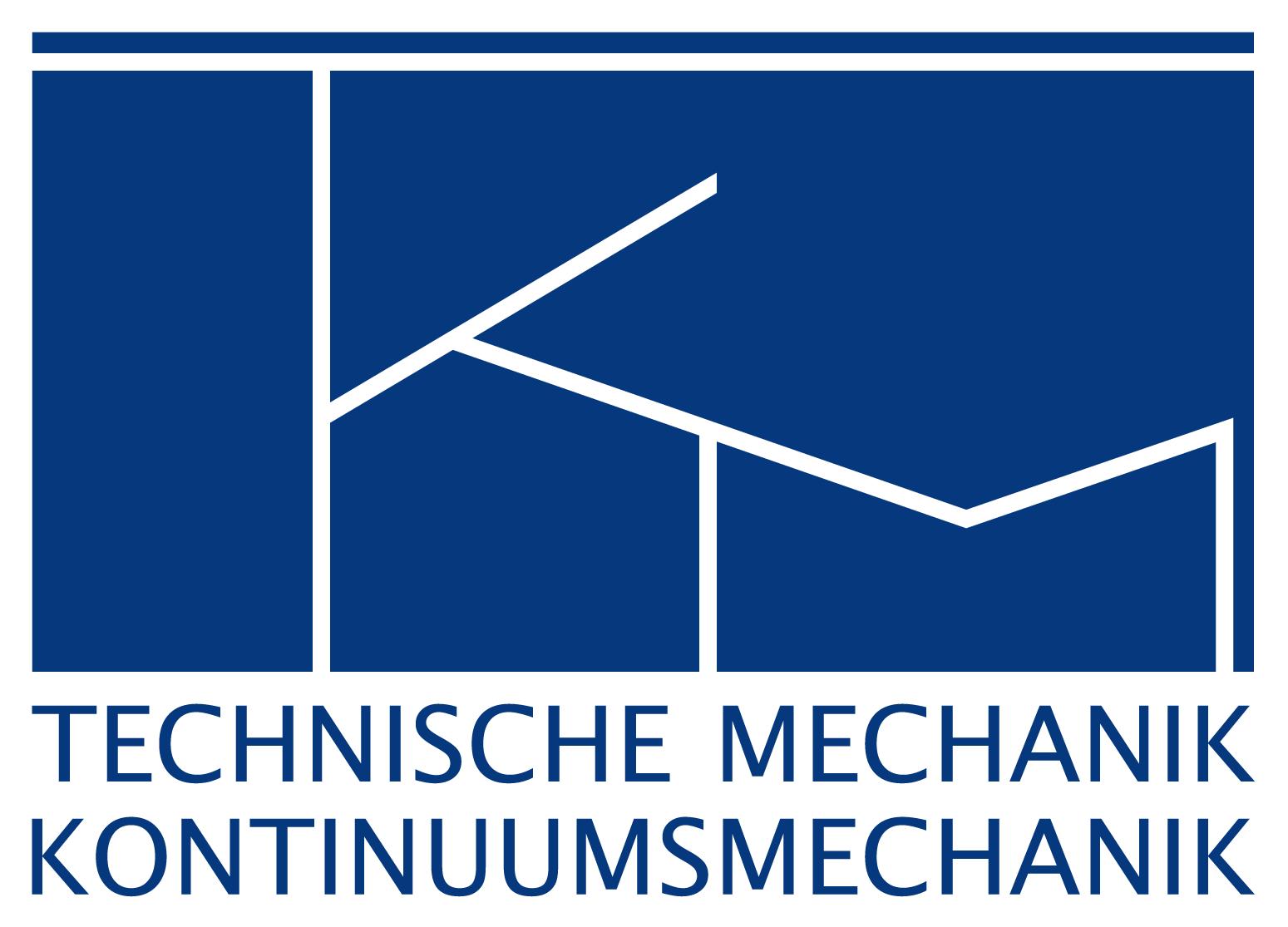 100812_TKM-Logo-groá-rgb