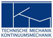 100812_TKM-Logo-groß-rgb
