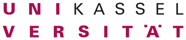 1280px-Logo_Uni-Kassel
