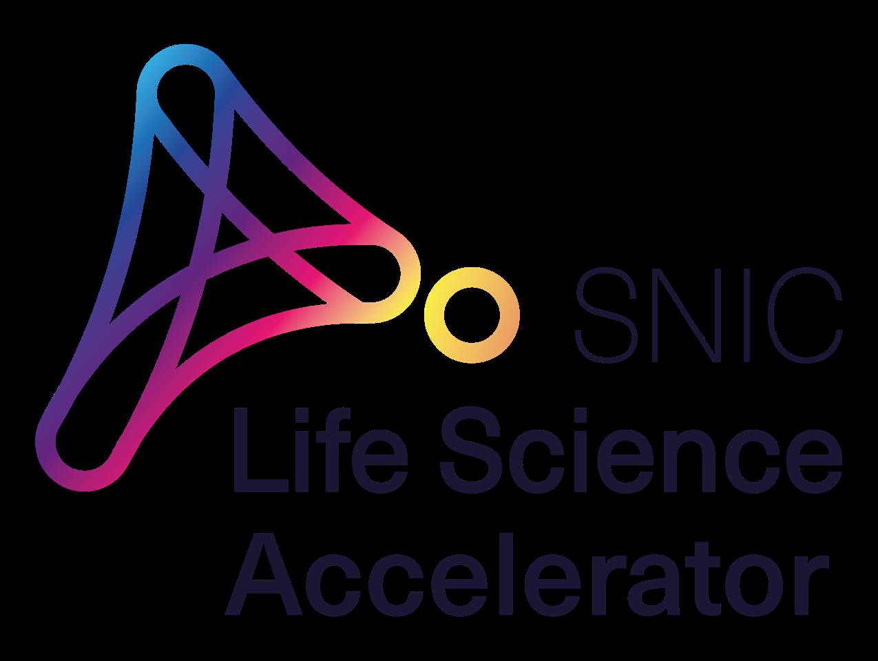 Logo_SNIC_LSA_blau_CMYK